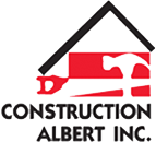Construction Albert